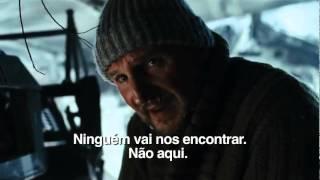 A Perseguição (estreia 13/04/2012)