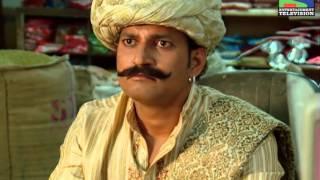 KD in Jaipur - Episode 172 - 17th November 2012 width=