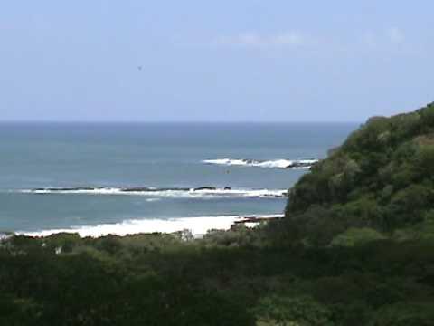 Nicaragua Real Estate — Balcones de Majagual Mariposa 14 2 of 2