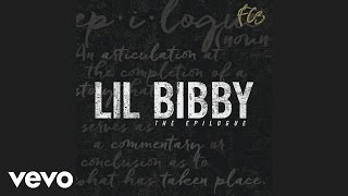 Lil Bibby - Sleeping on the Floor (Audio) ft. G Herbo