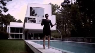 Teaser Puto Prata ft Celma Ribas