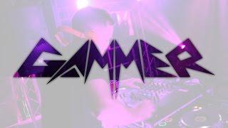 Gammer @ Summer Gathering 2015