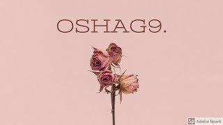 """FREE Logic-Type beat/instrumental """"West Coast"""" {Prod. oShag9.} No tag"""