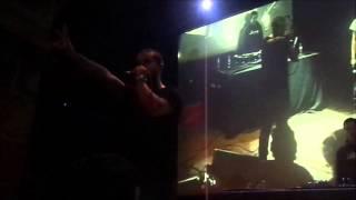 MC Ary - Coração de ouro (acapella no MusicBox)