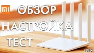Izotope Rx Advanced 2.1.0 Mac Torrent