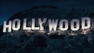 Mike Hawkins - Hollywood (Original Mix)