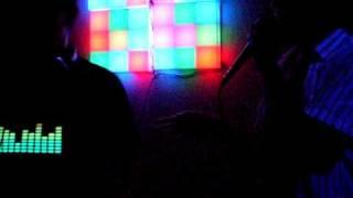 Love E-Sound (PART 2) - Marcio Mouse & MC Rah