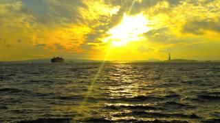"""""""Voyage"""" by Kenny Barron, Jazz Vibes Trio, Joe Doubleday Trio"""