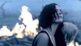 Nightwish - The Islander (OFFICIAL VIDEO) width=