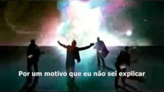 Coldplay - Viva la Vida (Legendado PT-BR)