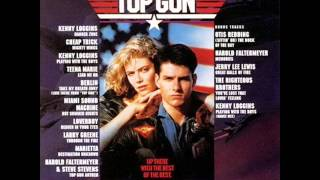 Top Gun : Memories (Harold Faltermeyer)