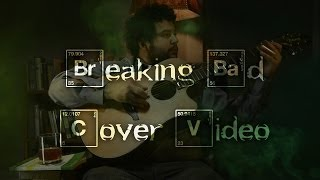 Breaking Bad - Title Theme (cover by Evolution of Music)