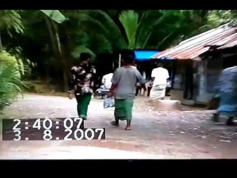 my village tour Feni, sonagazi,paik para Bangladesh part4