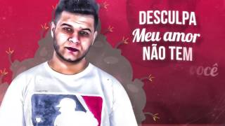 MC Vaz Ilusionista Official Vídeo   Nova 2016