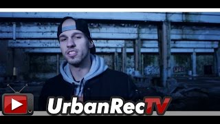 Braddu feat. Red - Oxygen (prod. Lanek) #RBL [Street Video]