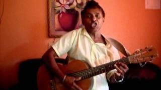 Paulo Samambaia.AVI