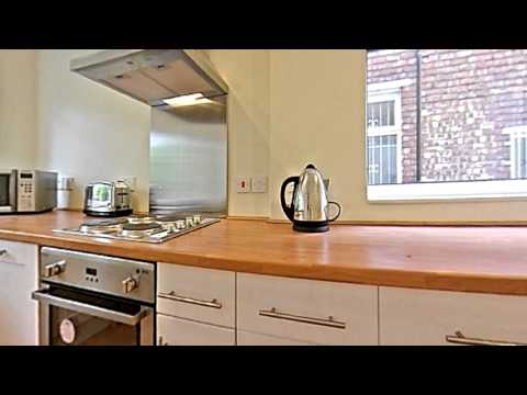 House To Rent in Heyscroft Road, Manchester, Grant Management, a 360eTours.net tour