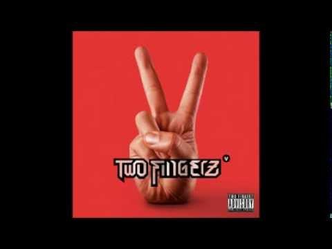 two-fingerz-ciao-hq-testo-2fingerzv