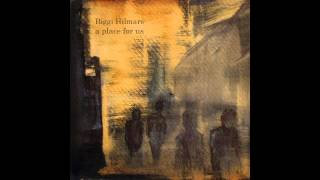 Biggi Hilmars - A Place for Us (Official Audio)