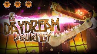 [2.1] A Daydream Journey (3 coins) - aaaaazertiop