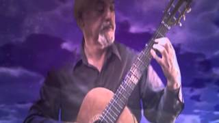 To Love Somebody(Bee Gees)Arranged for Classical Guitar By: Boghrat