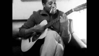 Sam Cooke - Nothing Can Change This Love ( Live At The Harlem Square Club, 1963)