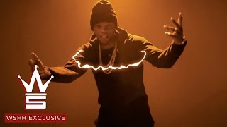 "Papoose ""Darkside"" (WSHH Exclusive - Official Music Video)"