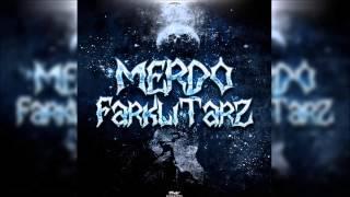 Merdo - Farklı Tarz (Official) 2015