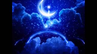 Deep Lucid Dreaming Sleep Music | 8 Hours Relaxation Music | Solfeggio 528hz | Magical Clear Dreams
