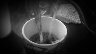 Sirviendo Café (Effect Sound #1)