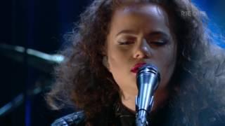 Áine Cahill - 'Plastic' | The Late Late Show | RTÉ One