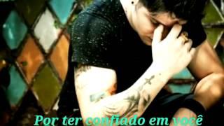 Perdón, Perdón Ha*ash com legenda em português