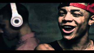 """""""Tongue Ya Down"""" Music Video - Legacy (Your New Favorite Rapper - Mixtape) + DL"""