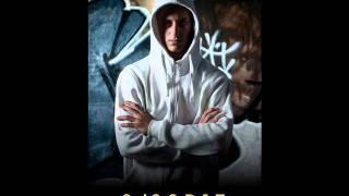 G r z - Jestem Soba[prod. sPyChOoL G r z_Beats] (RespecTHH.pl)