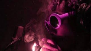 Diego Money ft TrapBoyFreddy - In Da Streets [Prod by Caesar]
