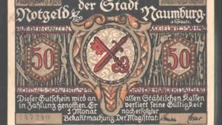 Antonio Salieri: Die Hussiten vor Naumburg - Ouvertüre