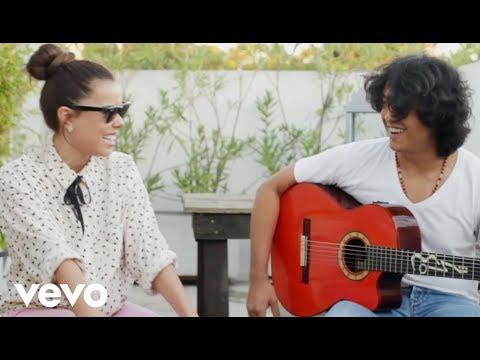 Chicas De Revista de Beatriz Luengo Letra y Video