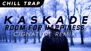 Kaskade feat. Skylar Grey - Room For Happiness (Cignature Remix)