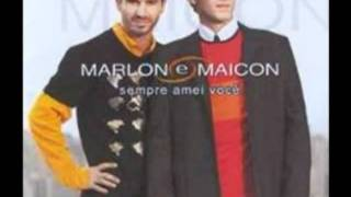 Marlon e Maicon - Rock and Roll Lullaby