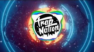 Trap Nation Mix 2017 Extreme Bass Boosted Music Mix