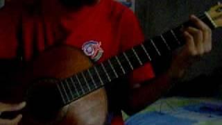 Quiere pa que te quieran-guitarra-como tocar-intro