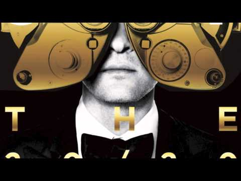 justin-timberlake-pair-of-wings-hidden-track-lyrics-in-description-mamoun04