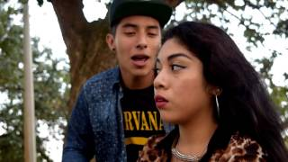 Alucimen - Atentamente tu amigo ft. Aler MC (Official Video)