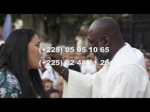 Pèlerinage marial à Notre Dame de Guadalupe - Mexico 2020
