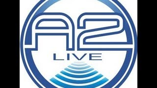 A2 LIVE-YMCA