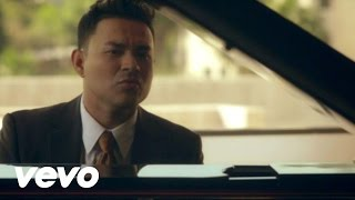 Frankie J - Take A Chance On Me (Direct From The Sunset Strip)