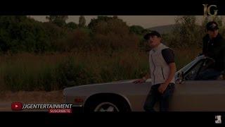 """Un Mentado Ariel Camacho - Los Plebes Del Rancho (Video Oficial) (2017) """"EXCLUSIVO"""""""