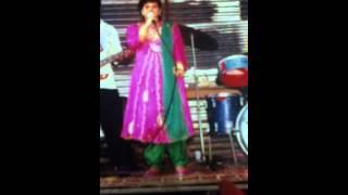 Tujhse Nazar Nahi Zindagi from Masoom