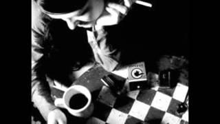 Sergio Sánchez   Un tango un cigarrillo y un cafe   Irene Medina y Sergio Sánchez