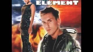 Basic Element - Rok The World